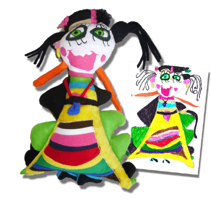 Pirate-fairy-doll12
