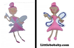 Lbb Ailbhe-Poppy