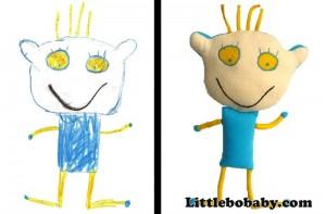 Lbb BlueandYellow Monster PlushToy.jpg